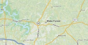 Map-WF-Youngsville